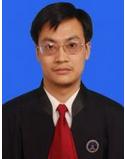 郑志钧律师
