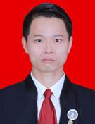 陈建涛律师