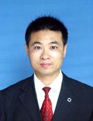 王宝强律师