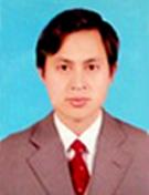 吴武林律师