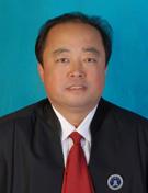 刘世全律师
