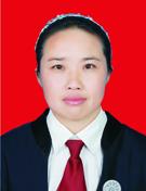 湖北紫玉律师事务所律师