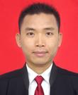 陈铭东律师律师