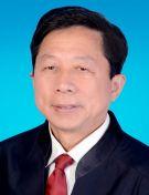 赵红旗律师