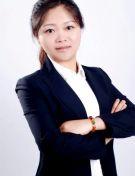 杨晓迎律师