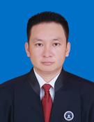 刘道俊律师