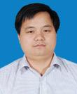邱文峰律师