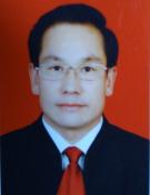 杨晓光律师