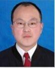 王晓东律师
