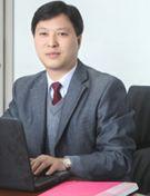 周国志律师