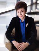 北京知名婚姻房产律师、盈科全国婚姻专委会副主任律师