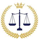 北京宋雄(高级法律研究员 非私人律师)