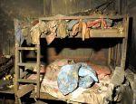 兰考弃婴收养所起火7人死亡